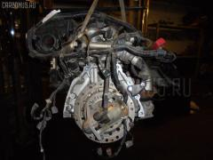 Двигатель HONDA EDIX BE1 D17A Фото 4