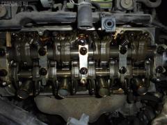 Двигатель HONDA EDIX BE1 D17A Фото 6
