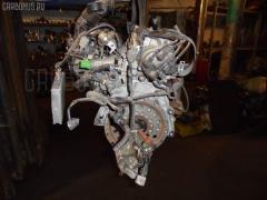 Двигатель HONDA HR-V GH3 D16A Фото 3