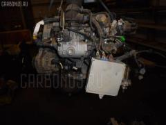 Двигатель HONDA HR-V GH3 D16A Фото 4