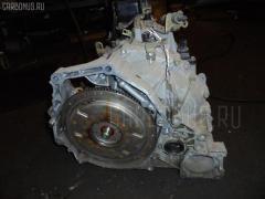 КПП автоматическая Honda Hr-v GH3 D16A Фото 1