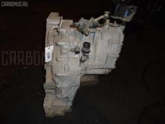 КПП автоматическая Honda Hr-v GH3 D16A Фото 2