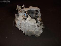 КПП автоматическая Honda Hr-v GH3 D16A Фото 3