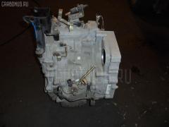 КПП автоматическая Honda Hr-v GH3 D16A Фото 4