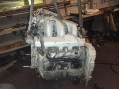 Двигатель SUBARU LEGACY LANCASTER BHE EZ30DDXABF Фото 5