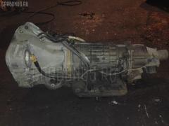 КПП автоматическая Subaru Legacy lancaster BHE EZ30DDXABF Фото 3