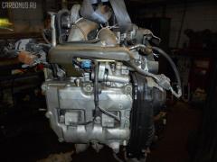 Двигатель SUBARU LEGACY WAGON BP5 EJ204DPBJE Фото 2