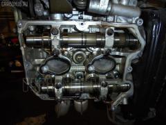 Двигатель SUBARU LEGACY WAGON BP5 EJ204DPBJE Фото 5