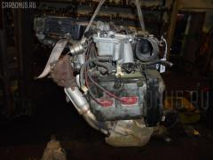 Двигатель SUBARU FORESTER SF5 EJ205DXZKE Фото 1