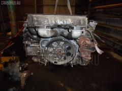 Двигатель Subaru Forester SF5 EJ205DXZKE Фото 3