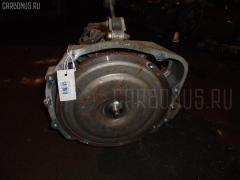 КПП автоматическая Subaru Forester SF5 EJ205DXZKE Фото 1