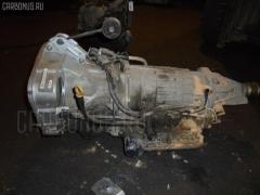 КПП автоматическая Subaru Forester SF5 EJ205DXZKE Фото 3