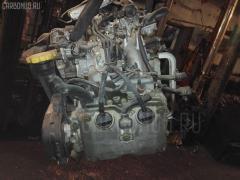Двигатель Subaru Legacy wagon BH5 EJ202DXDAE Фото 3