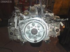 Двигатель Subaru Legacy wagon BH5 EJ202DXDAE Фото 4