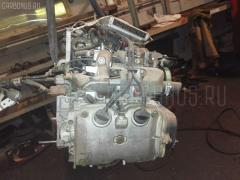 Двигатель Subaru Legacy wagon BH5 EJ202DXDAE Фото 5