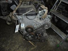 Двигатель MITSUBISHI COLT PLUS Z24W 4A91 Фото 1