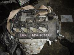 Двигатель MITSUBISHI COLT PLUS Z24W 4A91 Фото 3