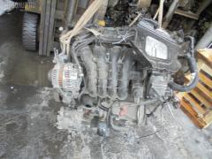 Двигатель MITSUBISHI COLT PLUS Z24W 4A91 Фото 2