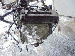 Двигатель MITSUBISHI COLT PLUS Z24W 4A91 Фото 4