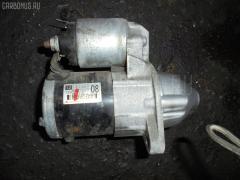 Двигатель MITSUBISHI COLT PLUS Z24W 4A91 Фото 5