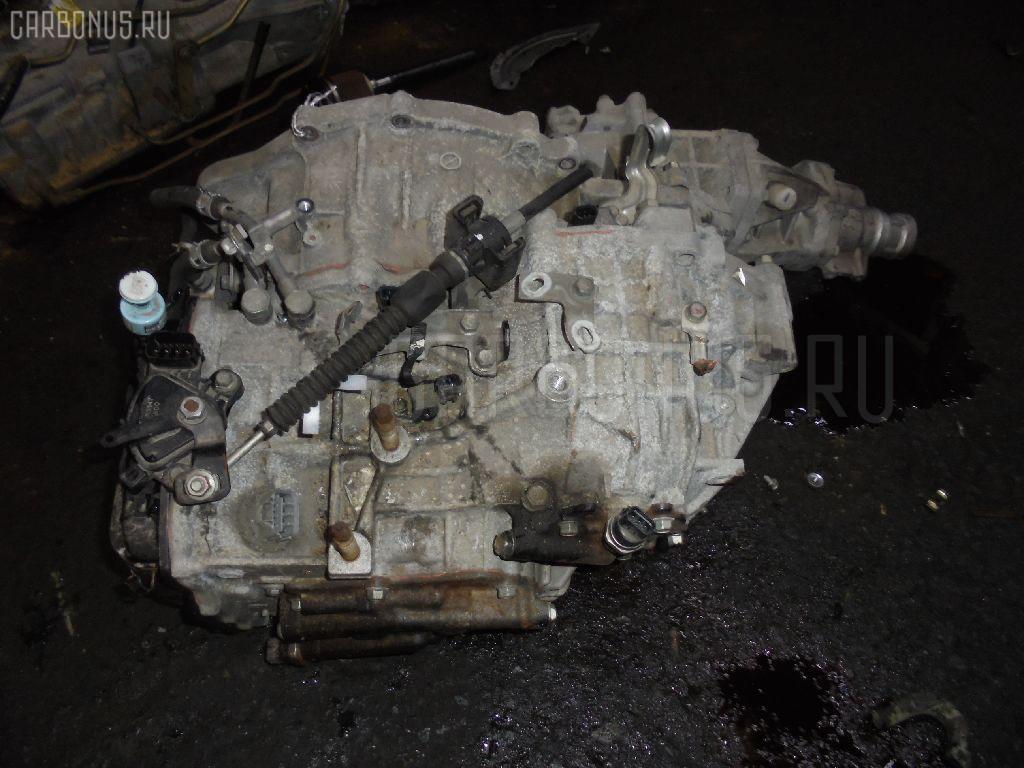 КПП автоматическая Mitsubishi Colt plus Z24W 4A91 Фото 1