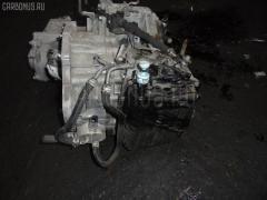 КПП автоматическая Mitsubishi Colt plus Z24W 4A91 Фото 4