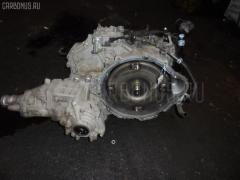 КПП автоматическая Mitsubishi Colt plus Z24W 4A91 Фото 3