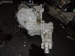 КПП автоматическая Mitsubishi Colt plus Z24W 4A91 Фото 2