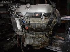 Двигатель PEUGEOT 407 6DXFV XVF-ES9A Фото 2