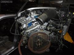 Двигатель PEUGEOT 407 6DXFV XVF-ES9A Фото 3