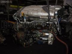Двигатель Peugeot 407 6DXFV XVF-ES9A Фото 4