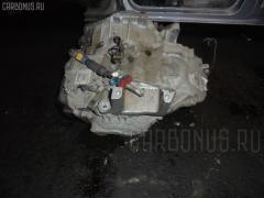 КПП автоматическая Peugeot 407 6DXFV XVF-ES9A Фото 8