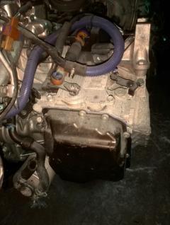 КПП автоматическая Peugeot 407 6DXFV XVF-ES9A Фото 5