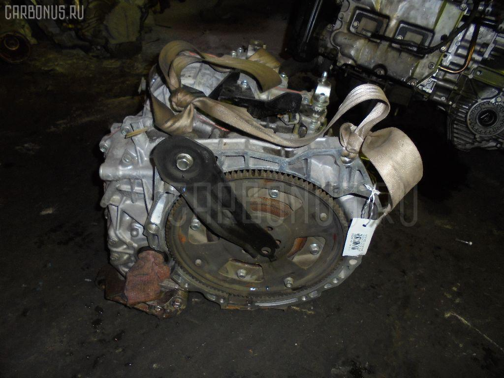 КПП автоматическая Mazda Axela BL5FW ZY-VE Фото 1