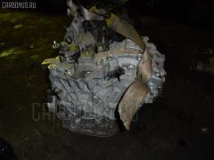 КПП автоматическая Mazda Axela BL5FW ZY-VE Фото 3