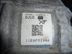 КПП автоматическая Mazda Axela BL5FW ZY-VE Фото 5