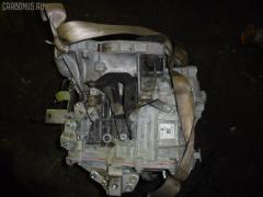 КПП автоматическая Mazda Axela BL5FW ZY-VE Фото 6