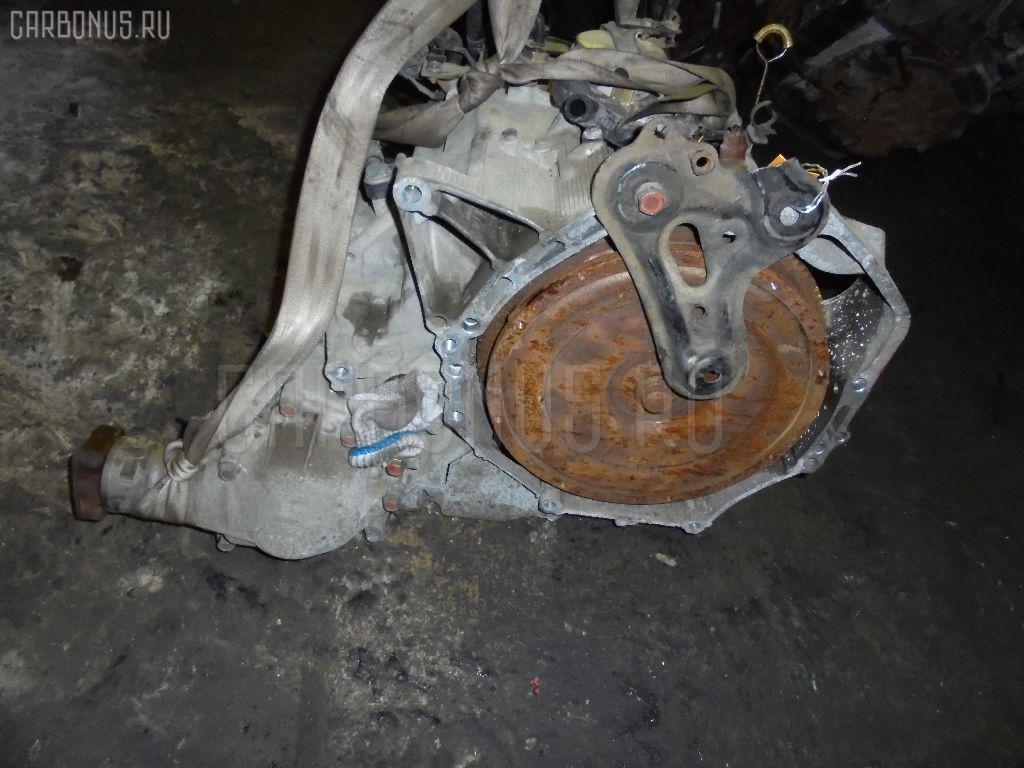 КПП автоматическая HONDA ODYSSEY RA9 J30A Фото 1