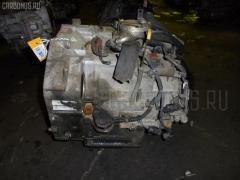 КПП автоматическая Honda Odyssey RA9 J30A Фото 2