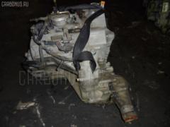 КПП автоматическая Honda Odyssey RA9 J30A Фото 5