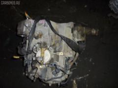 КПП автоматическая Honda Odyssey RA9 J30A Фото 6