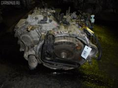КПП автоматическая на Mitsubishi Colt Plus Z23W 4A91 Фото 5