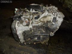 КПП автоматическая на Mitsubishi Colt Plus Z23W 4A91 Фото 3