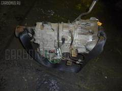 КПП автоматическая Mitsubishi Pajero mini H58A 4A30 Фото 1