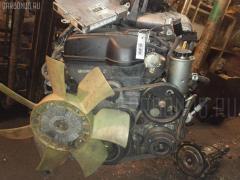 Двигатель TOYOTA CROWN JZS155 2JZ-GE Фото 1