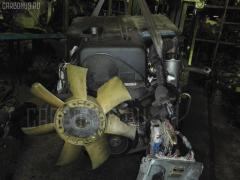 Двигатель Toyota Mark ii JZX110 1JZ-FSE Фото 2
