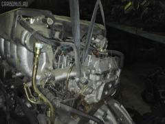 Двигатель TOYOTA MARK II JZX110 1JZ-FSE Фото 5