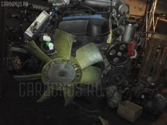 Двигатель TOYOTA CROWN JZS151 1JZ-GE Фото 2