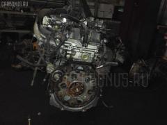 Двигатель TOYOTA JZX100 1JZ-GE Фото 7