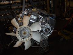 Двигатель TOYOTA MARK II GX110 1G-FE Фото 1